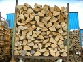 firewood rack for delivery service Mascouche,Terrebonne,Laurentides,Laval,Montreal